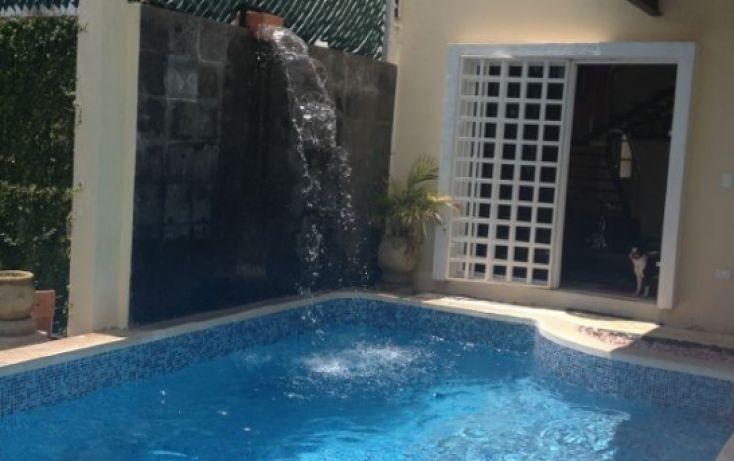 Foto de casa en venta en, real montejo, mérida, yucatán, 1124523 no 15