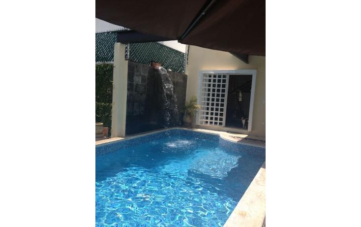 Foto de casa en venta en  , real montejo, m?rida, yucat?n, 1124523 No. 15