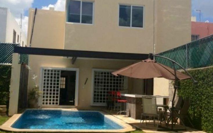 Foto de casa en venta en, real montejo, mérida, yucatán, 1124523 no 17