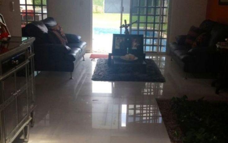 Foto de casa en venta en, real montejo, mérida, yucatán, 1124523 no 19