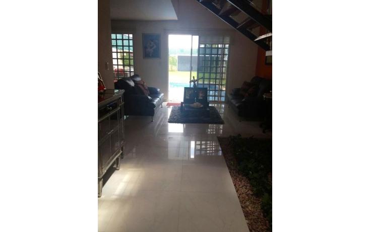 Foto de casa en venta en  , real montejo, m?rida, yucat?n, 1124523 No. 19