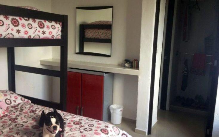 Foto de casa en venta en, real montejo, mérida, yucatán, 1124523 no 20