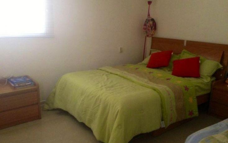 Foto de casa en venta en, real montejo, mérida, yucatán, 1124523 no 21