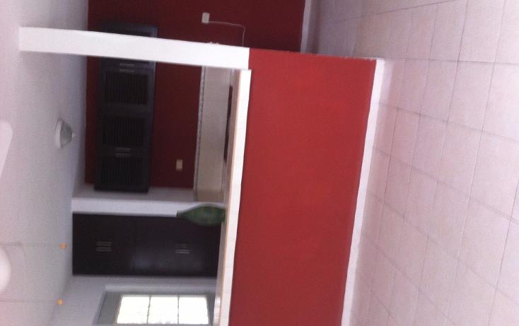 Foto de casa en renta en  , real montejo, mérida, yucatán, 1128337 No. 03