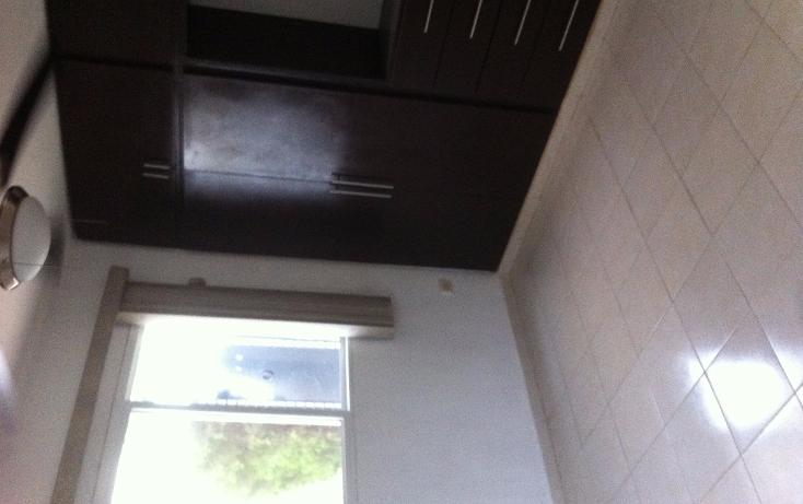 Foto de casa en renta en  , real montejo, mérida, yucatán, 1128337 No. 04