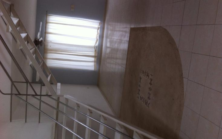 Foto de casa en renta en  , real montejo, mérida, yucatán, 1128337 No. 06
