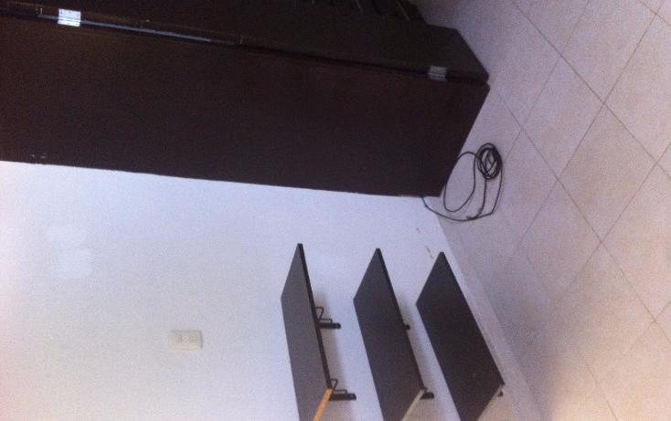 Foto de casa en renta en  , real montejo, mérida, yucatán, 1128337 No. 07