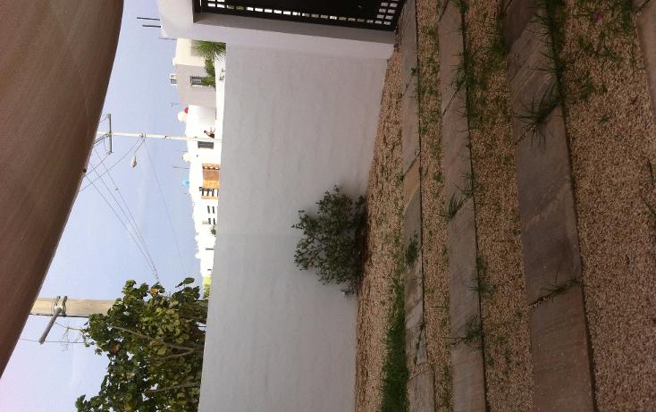 Foto de casa en renta en  , real montejo, mérida, yucatán, 1128337 No. 10