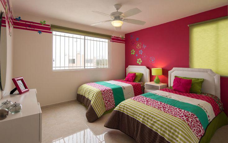 Foto de casa en venta en, real montejo, mérida, yucatán, 1129779 no 02