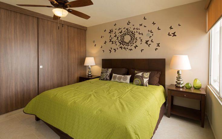 Foto de casa en venta en, real montejo, mérida, yucatán, 1129779 no 03