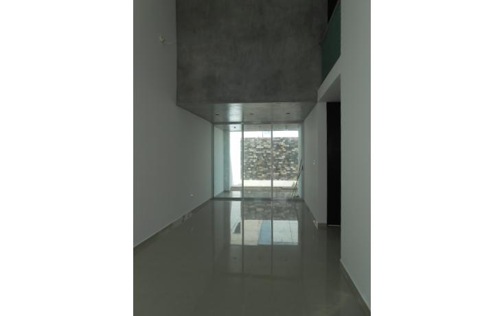 Foto de casa en venta en  , real montejo, mérida, yucatán, 1144483 No. 02