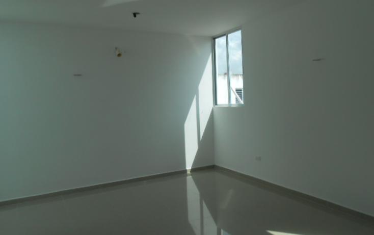 Foto de casa en venta en  , real montejo, mérida, yucatán, 1144483 No. 03