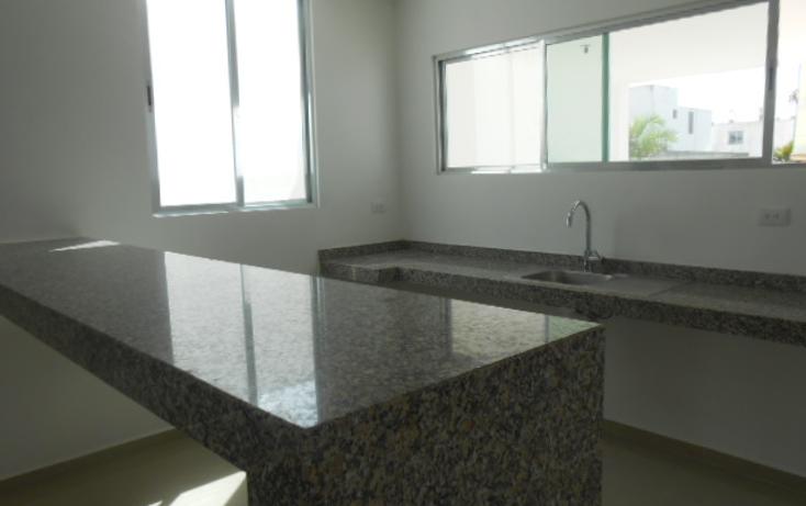 Foto de casa en venta en  , real montejo, mérida, yucatán, 1144483 No. 04