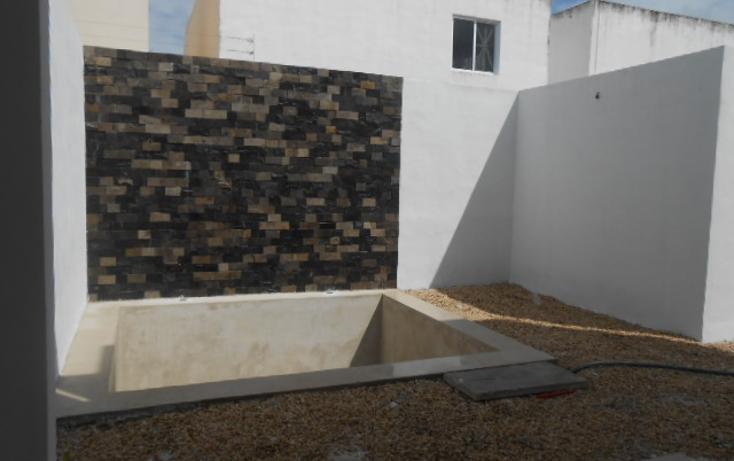 Foto de casa en venta en  , real montejo, mérida, yucatán, 1144483 No. 05