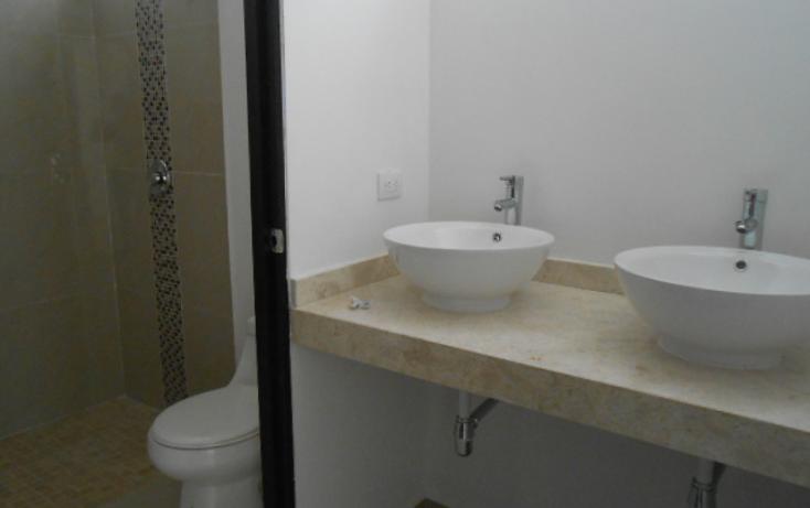 Foto de casa en venta en  , real montejo, mérida, yucatán, 1144483 No. 06