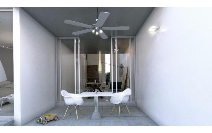 Foto de casa en venta en  , real montejo, mérida, yucatán, 1147733 No. 03