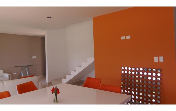 Foto de casa en venta en  , real montejo, m?rida, yucat?n, 1166183 No. 04