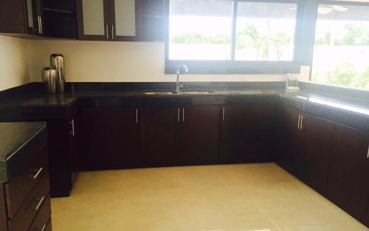 Foto de casa en venta en  , real montejo, m?rida, yucat?n, 1166183 No. 05