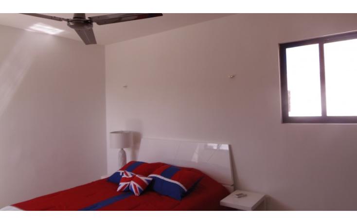 Foto de casa en venta en  , real montejo, m?rida, yucat?n, 1166183 No. 06
