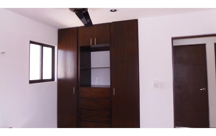 Foto de casa en venta en  , real montejo, m?rida, yucat?n, 1166183 No. 07