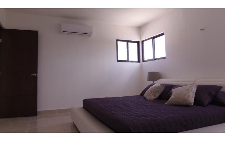 Foto de casa en venta en  , real montejo, m?rida, yucat?n, 1166183 No. 08