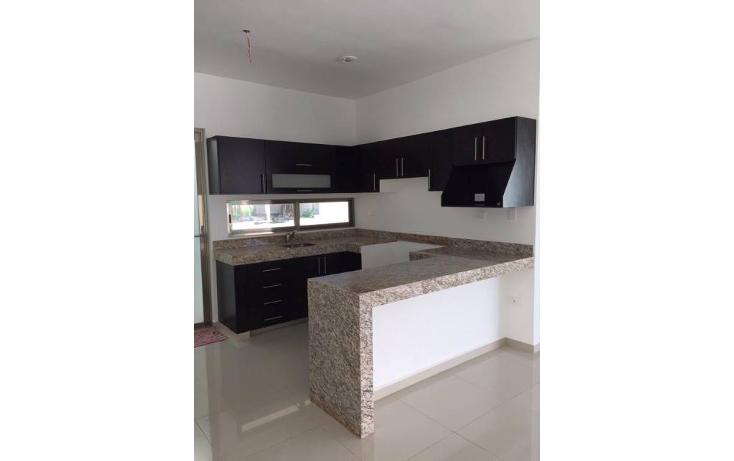 Foto de casa en venta en  , real montejo, m?rida, yucat?n, 1256439 No. 03