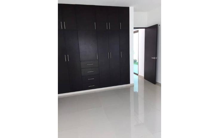 Foto de casa en venta en  , real montejo, m?rida, yucat?n, 1256439 No. 08