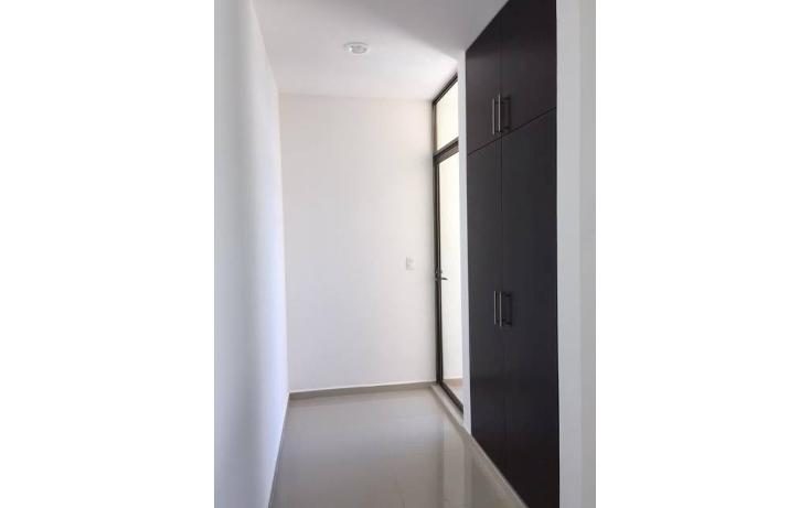 Foto de casa en venta en  , real montejo, m?rida, yucat?n, 1256439 No. 09