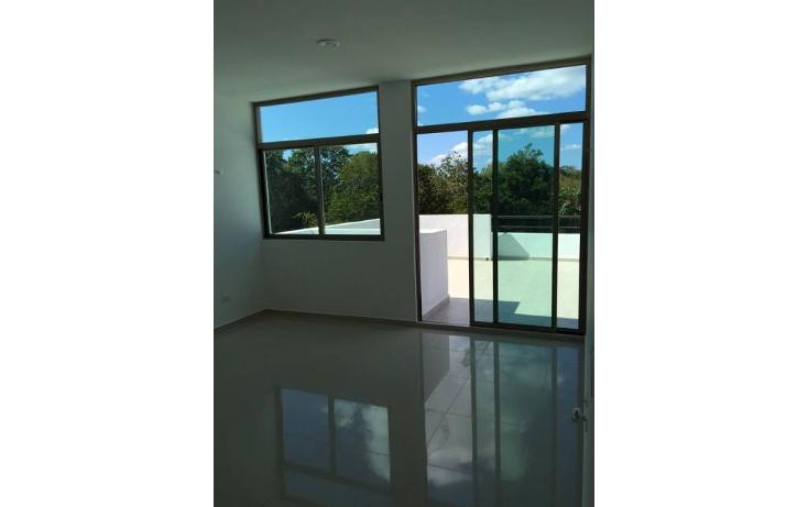 Foto de casa en venta en  , real montejo, m?rida, yucat?n, 1256439 No. 11