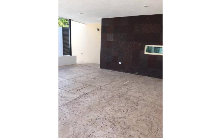 Foto de casa en venta en  , real montejo, m?rida, yucat?n, 1256439 No. 13