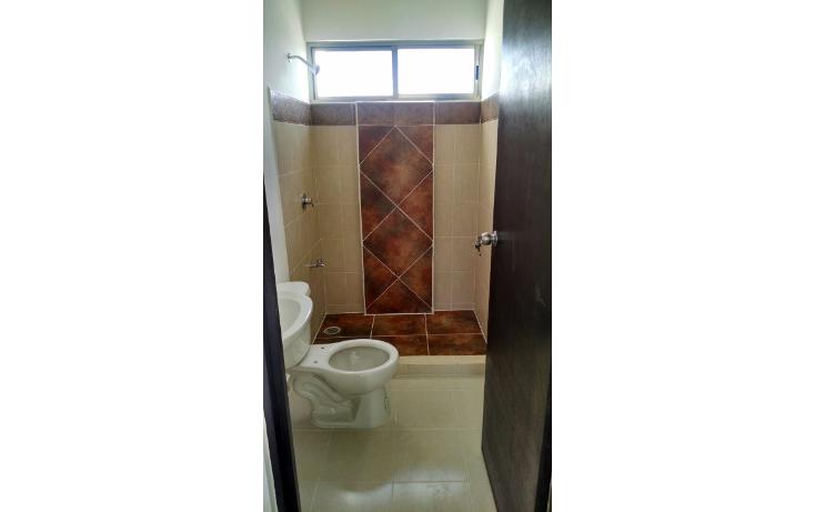 Foto de casa en venta en  , real montejo, m?rida, yucat?n, 1257589 No. 05