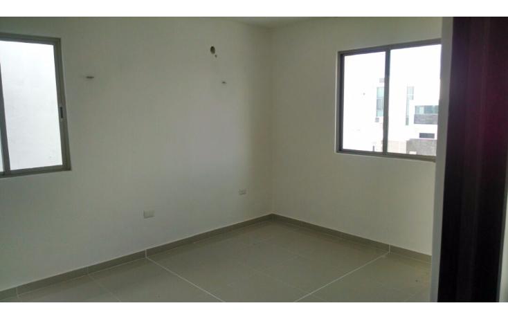Foto de casa en venta en  , real montejo, m?rida, yucat?n, 1257589 No. 06