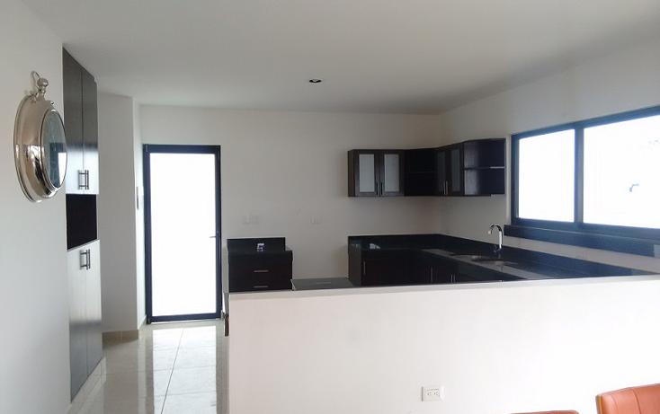 Foto de casa en venta en  , real montejo, mérida, yucatán, 1259587 No. 06