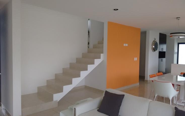 Foto de casa en venta en  , real montejo, mérida, yucatán, 1259587 No. 07