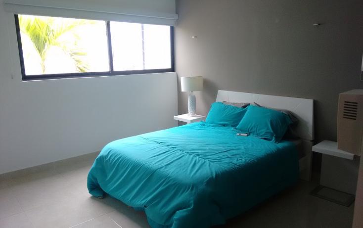 Foto de casa en venta en  , real montejo, mérida, yucatán, 1259587 No. 08
