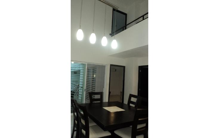 Foto de casa en venta en  , real montejo, m?rida, yucat?n, 1266047 No. 02