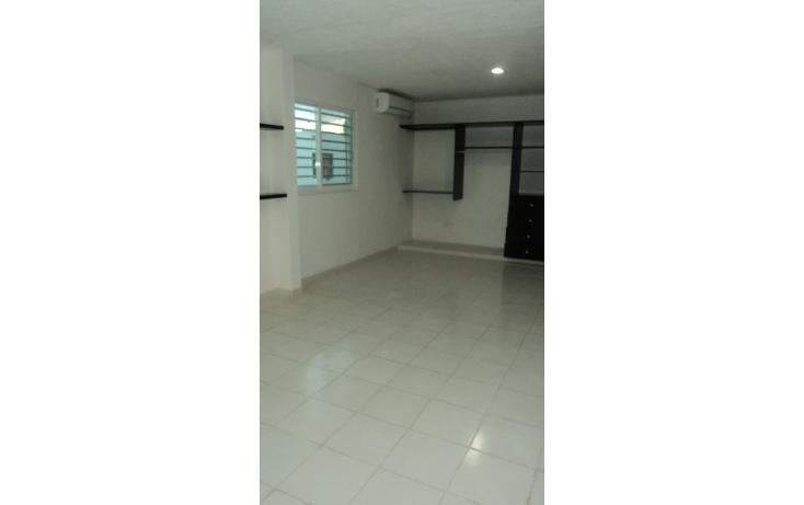 Foto de casa en venta en  , real montejo, m?rida, yucat?n, 1266047 No. 03