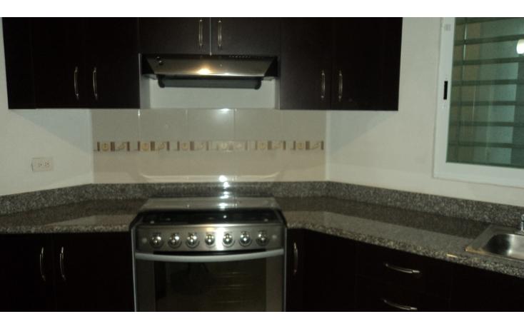 Foto de casa en venta en  , real montejo, m?rida, yucat?n, 1266047 No. 06