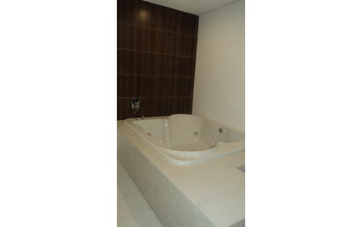 Foto de casa en venta en  , real montejo, m?rida, yucat?n, 1266047 No. 07