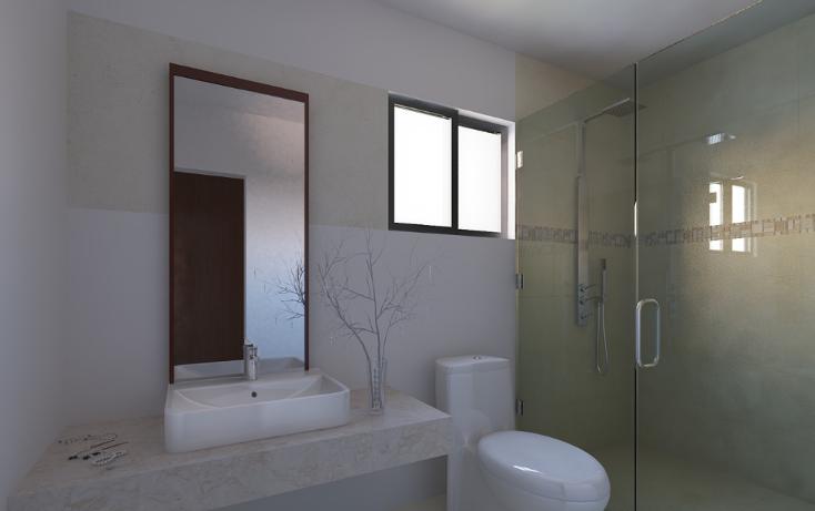 Foto de casa en venta en  , real montejo, mérida, yucatán, 1270699 No. 04