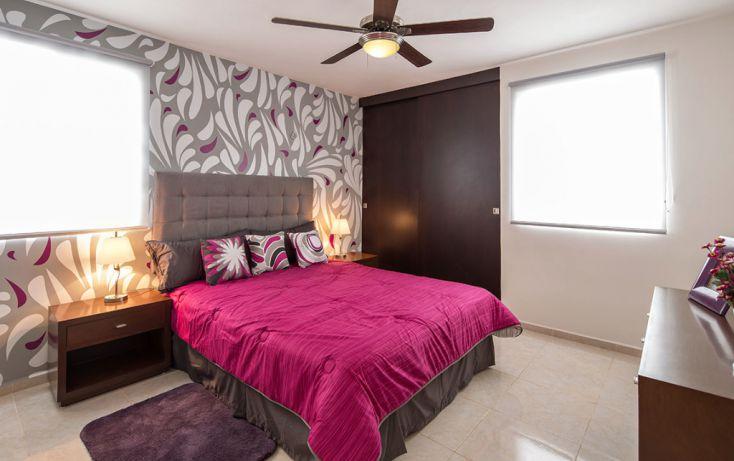 Foto de casa en venta en, real montejo, mérida, yucatán, 1276929 no 02