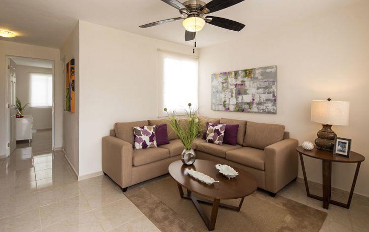 Foto de casa en venta en, real montejo, mérida, yucatán, 1276929 no 04