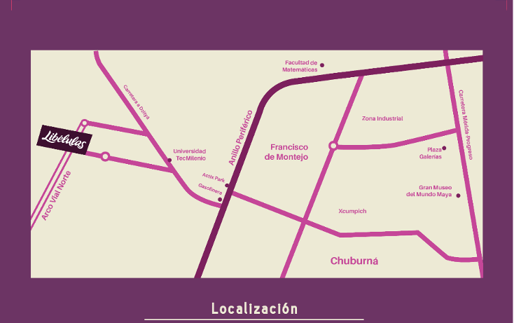 Foto de casa en venta en  , real montejo, mérida, yucatán, 1391707 No. 07