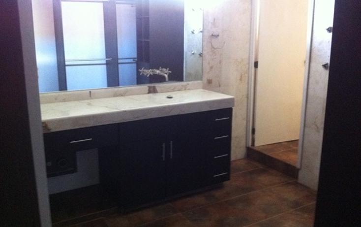 Foto de casa en venta en  , real montejo, m?rida, yucat?n, 1402095 No. 03
