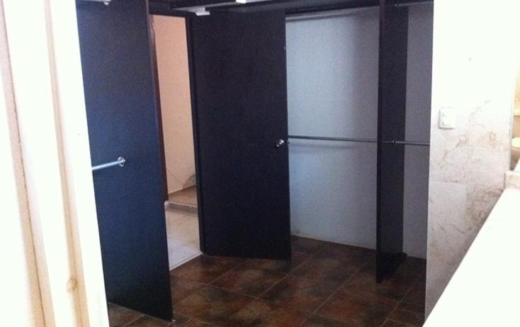 Foto de casa en venta en  , real montejo, m?rida, yucat?n, 1402095 No. 05