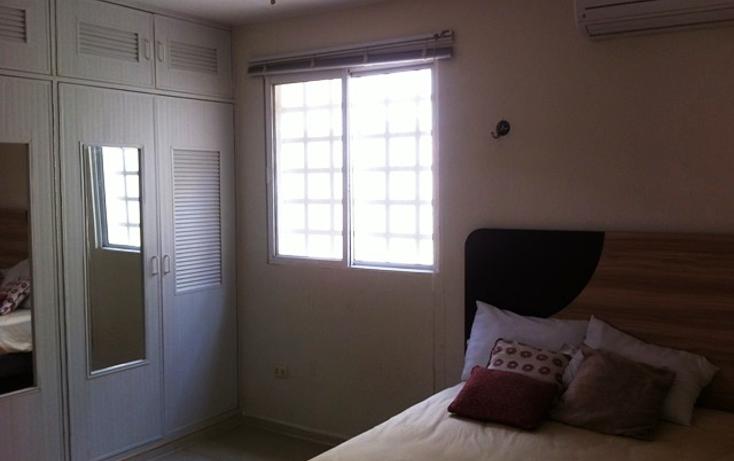 Foto de casa en venta en  , real montejo, m?rida, yucat?n, 1402095 No. 06