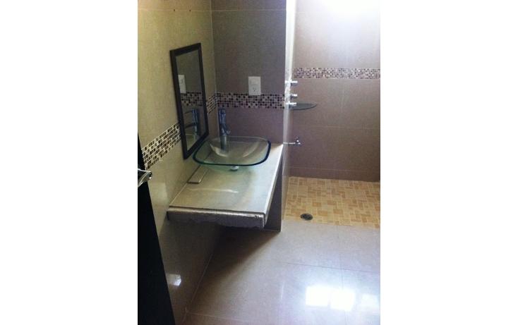 Foto de casa en venta en  , real montejo, m?rida, yucat?n, 1402095 No. 08