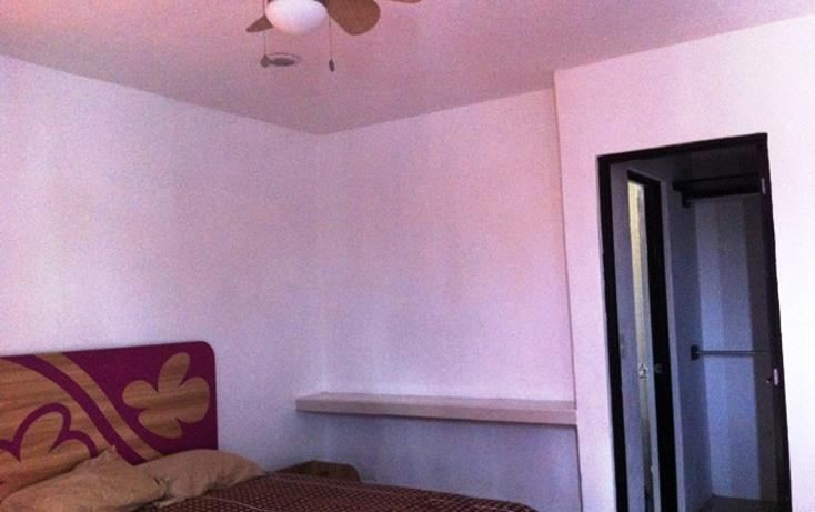 Foto de casa en venta en  , real montejo, m?rida, yucat?n, 1402095 No. 09