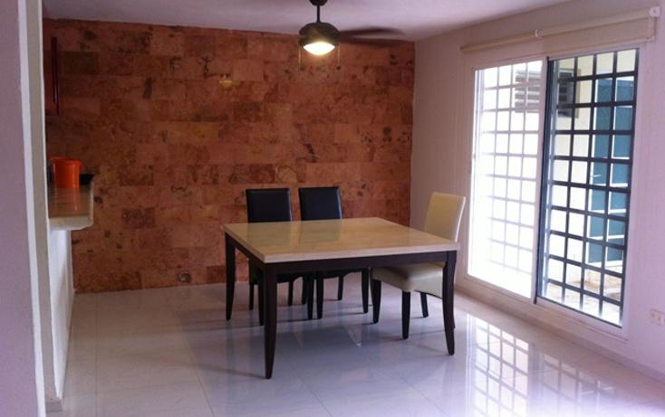 Foto de casa en venta en  , real montejo, m?rida, yucat?n, 1402095 No. 11