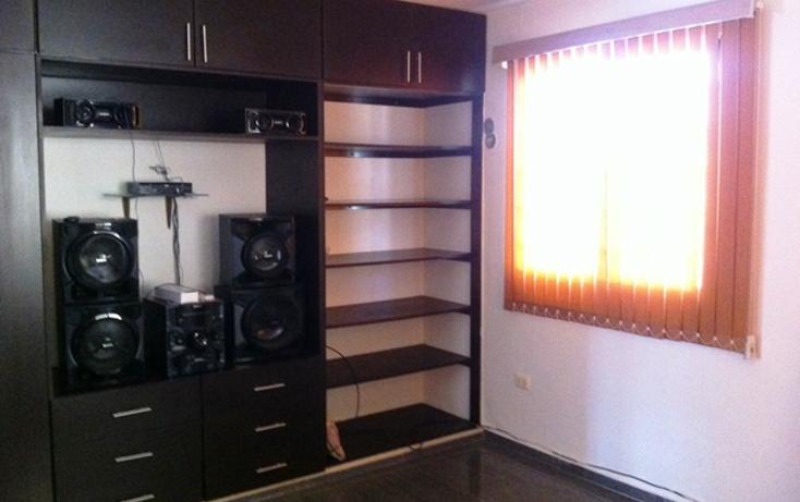 Foto de casa en venta en  , real montejo, m?rida, yucat?n, 1402095 No. 13